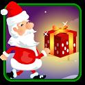 Santa Claus Runner icon