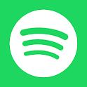 Spotify Lite icon