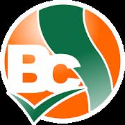 PBC Mexicali
