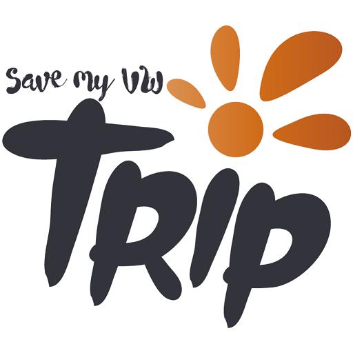 Save my VW trip 遊戲 App LOGO-硬是要APP
