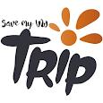 Save my VW trip apk