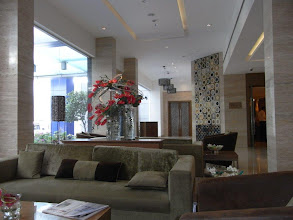 Photo: Adarsh Hamilton Hotel, Bangalore 23rd February updated http://jp.asksiddhi.in/daily_detail.php?id=219
