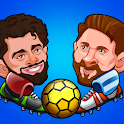 Head Soccer - Star League icon
