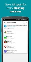 دانلود ESET Mobile Security & Antivirus