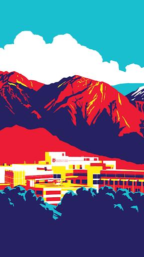 Utah LDI