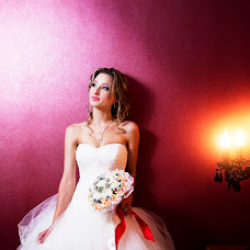 Wedding photographer Sergiu Golovatîi (serjcom1). Photo of 24.11.2014