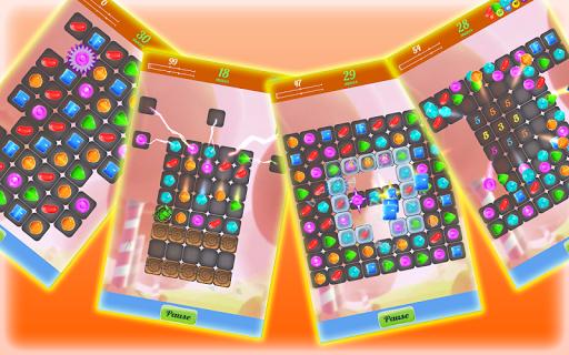 大海贼冒险岛汉化版|免費玩模擬App-阿達玩APP - 首頁