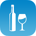 Wine Collectors icon
