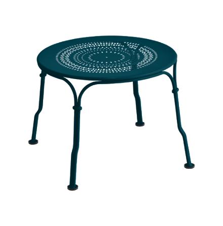 1900 lågt bord