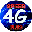 Speed Browser 5G APK