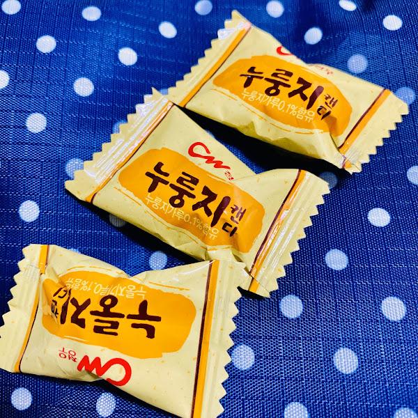 姊姊說:終於吃到目前覺得最好吃的韓式餐廳!個人覺得雖然餐點品項不是太多,但是主要店內推薦best的餐食都很好吃,尤其那個炸雞和奶油海鮮義大利麵、還有一定要點的韓國海鮮湯麵!辣炒起司年糕也還不錯的~ (