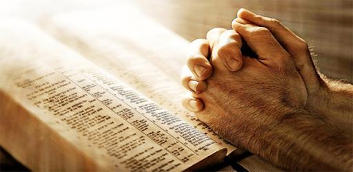聖經,佳句,免費,靈修,金句,心靈 ,好句 ,每日, 真言, 語錄,心靈雞湯,金句,名言,聖經,靈修, 真言, 語錄,心靈雞湯,金句,激勵,心情,人生,好句,神
