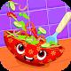 Food (game)