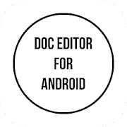 Office Docs Editor for Android