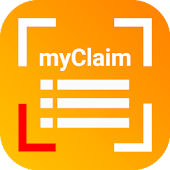 Livegenic myClaim
