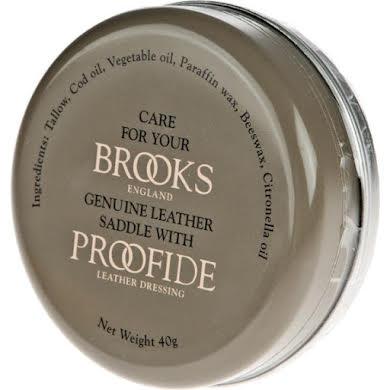 Brooks Proofide 40g Saddle Dressing