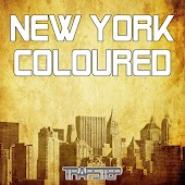 New York Coloured
