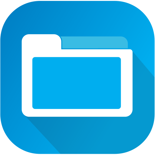 Manager Explore SuperPro (app)