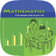 7th Maths N.. file APK for Gaming PC/PS3/PS4 Smart TV