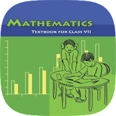 7th Maths NCERT Solution
