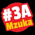 TatuaMzuka icon