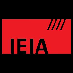 IEIA EC