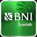Hasanah Mobile BNI Syariah