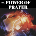 POWER OF PRAYER icon