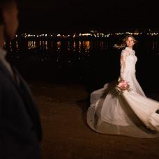 Svatební fotograf Ivan Batin (BatinIvan). Fotografie z 13.10.2017