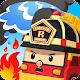 Poli Job Game (app)