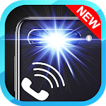 Flash blink on Call, all messages & notifications 6.0