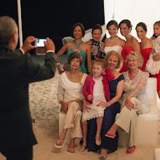 Fotógrafo de bodas Yuriy Meleshko (WhiteLight). Foto del 03.04.2016