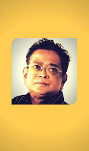 Humayun Ahmed All Books & Life - náhled