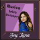 Download Musica de Soy Luna, Letras Todo puede cambiar For PC Windows and Mac