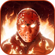Jason Voorhees Wallpaper 11 Android Apk Free Download