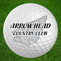 Arrowhead Country Club icon