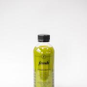 Urban Detox Juice
