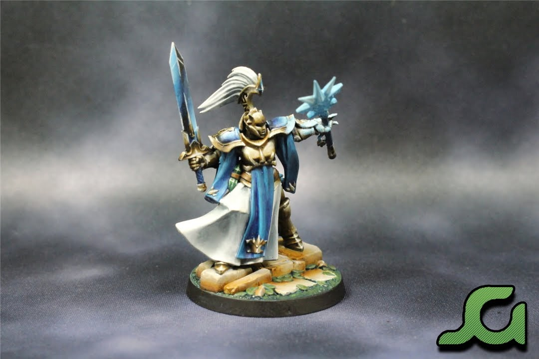 Ammis Dawnguard