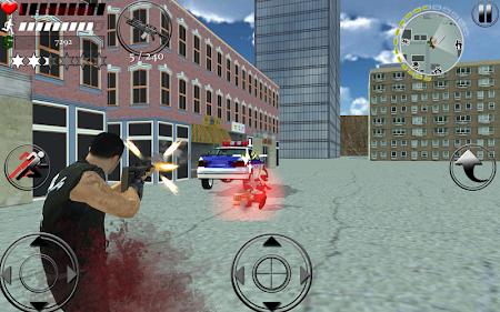 Crime Simulator 1.2 screenshot 641898