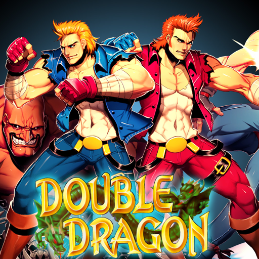 App Insights Double Dragon Wallpaper Apptopia