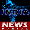 News Portal India icon