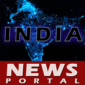 News Portal India Android Apps On Google Play