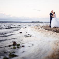 Wedding photographer Evgeniy Kebikov (kebikovgen). Photo of 08.03.2016