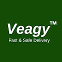 Veagy icon