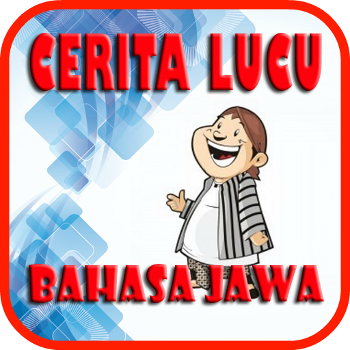 Download Lucu Bahasa Jawa Google Play Softwares