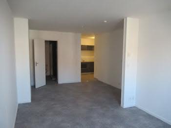 appartement à Dunkerque (59)