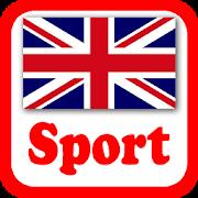 UK Sport Radio Stations