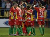Ostende peut-il faire quelque chose contre Anderlecht ?