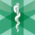 Paramedic Tutor icon