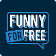 FunnyForFree Videos 'n Movies apk